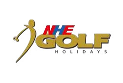 NHE Golf Holidays