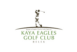 Kaya Eagles Golf Club