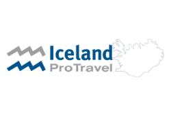 Iceland Pro Travel