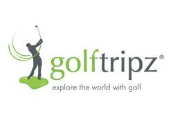 Golftripz
