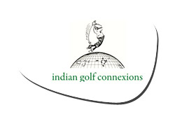 Indian Golf Connexions