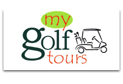 My Golf Tours
