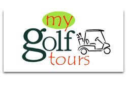 My Golf Tours