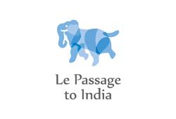 Pash India