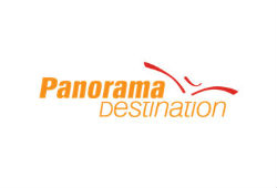 Panorama Destination