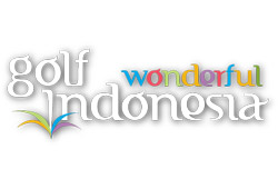 Golf Wonderful Indonesia