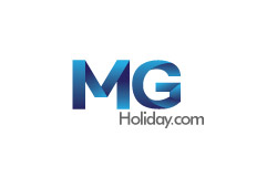MG Holiday