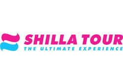 Shilla Golf Tour