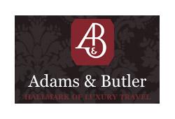 Adams & Butler
