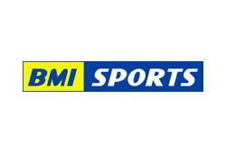 Bmi Sports