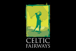 Celtic Fairways