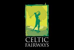 Celtic Fairways