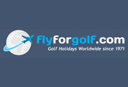 FlyforGolf.com