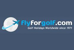 FlyforGolf.com