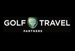 Golf Travel Partner