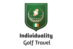 Individuality Golf Travel