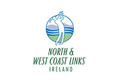North & West Coast Links