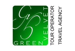 Green Velvet Group
