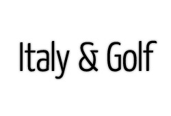 Italy & Golf