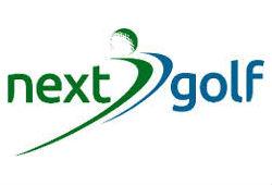 Nextgolf