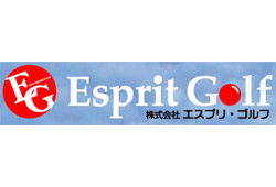 Esprit Golf Japan