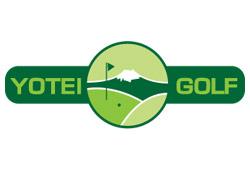 Yotei Golf
