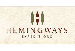 Hemingways Expeditions