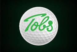 Tobs Kenya Golf Safaris