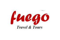 Fuego Travel & Tours