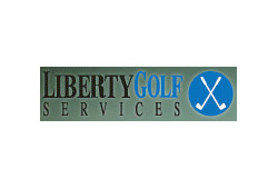 Liberty Golf Services