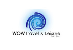 WOW Travel & Leisure