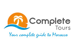 Complete Tours