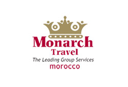 Monarch Travel