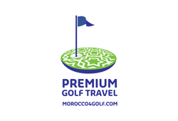 Premium Golf Travel