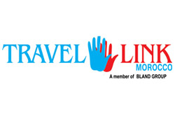 Travel Link Morocco