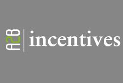 A2B-Incentives