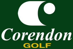 Corendon Golf