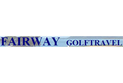 Fairway Golftravel