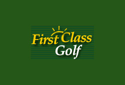 First Class Golf