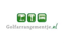 Golfarrangementje.nl
