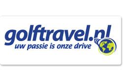 Golftravel.nl