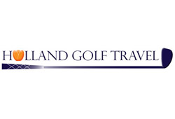Holland Golf Travel