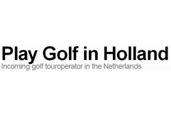 Play Golf in Holland
