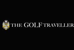 The Golf Traveller