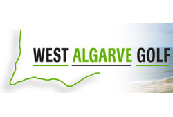 West Algarve Golf