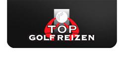 Top Golf Reizen