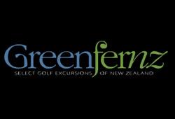 Greenfernz