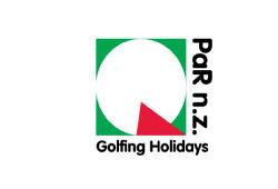 PaR nz Golfing Holidays
