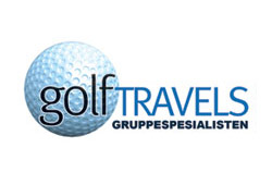 Golf Travels
