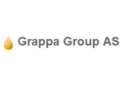 Grappa Group